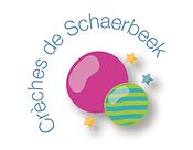 Crèches de Schaerbeek