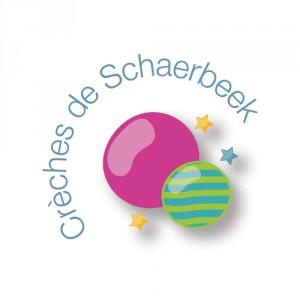 logocrechesrgb